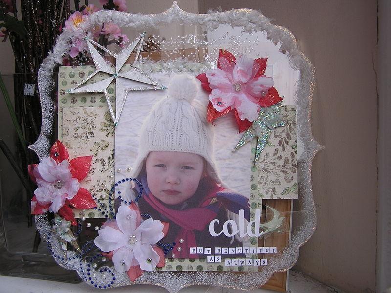 Cold 001