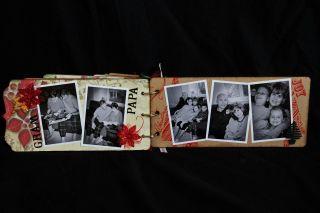 Merry_Xmas_Album (15)