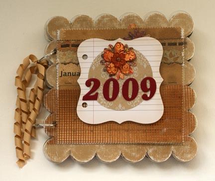2009-calendar-3