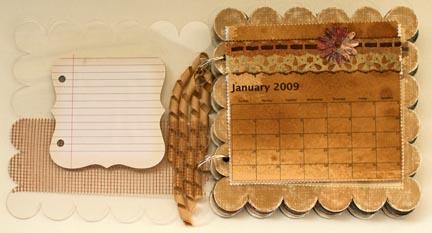 2009-calendar-2