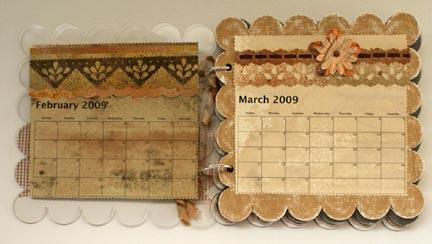 2009-calendar-5