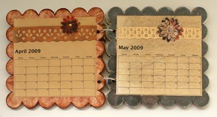 2009-calendar-6