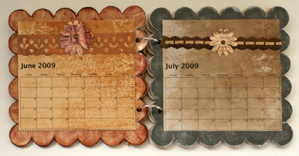 2009-calendar-7