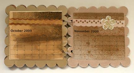 2009-calendar-8