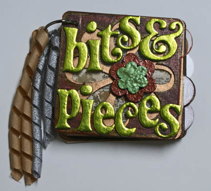 Bits-pieces-new-cover-1t