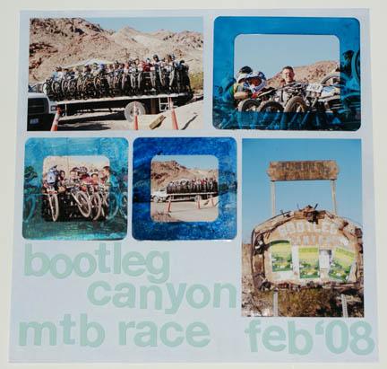 Bootleg-canyon-mtb-lo