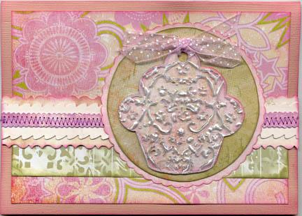Embossed-cupcake-card-1