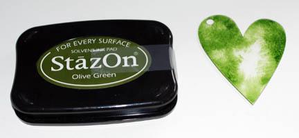 Stazon-acrylic-heart-1t