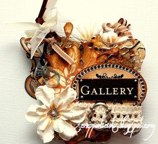 Gallery Minialbum (Resize)