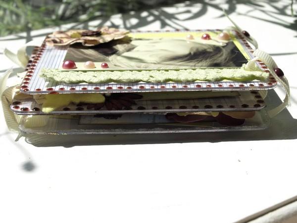 Minibookclearscraps2