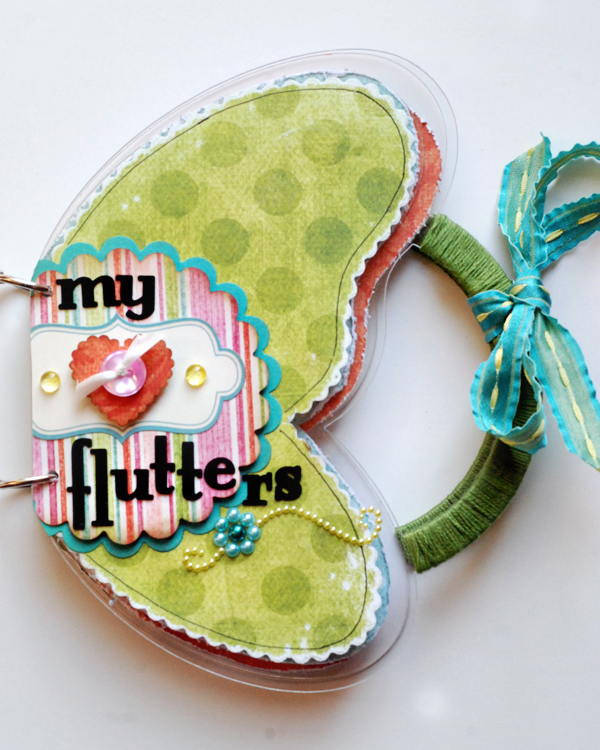 Butterflycs1