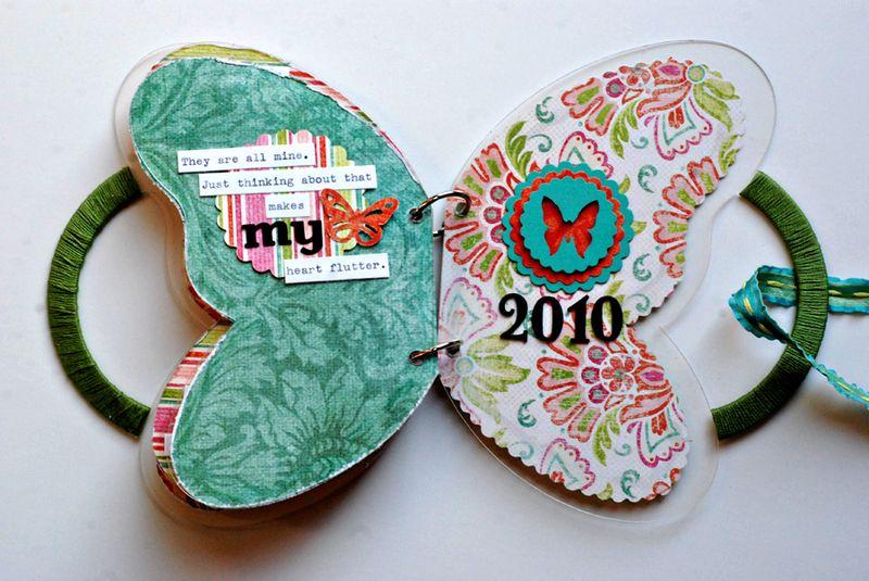 Butterflycs7