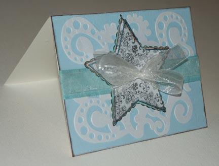 Star-card-2