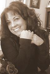 Rita Barakat