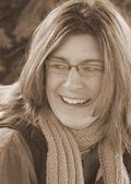 Cathy Schellenberg - photo