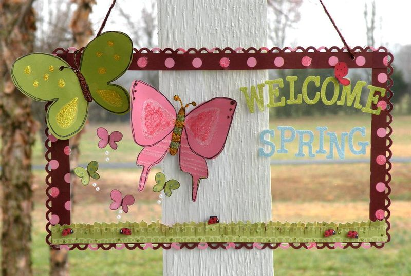 Welcomespring1