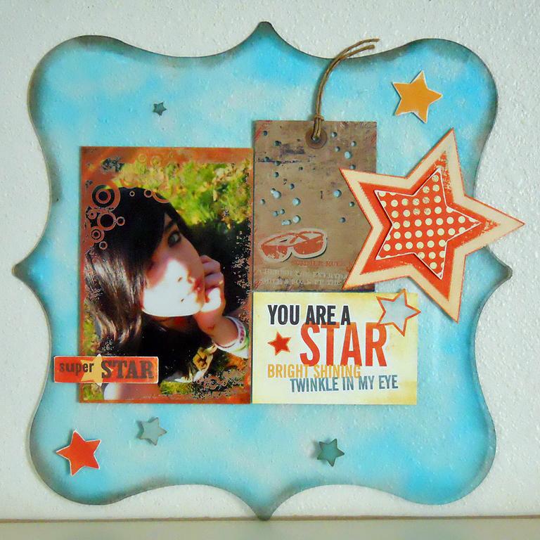Super Star 2010