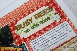 Busy bees (1)