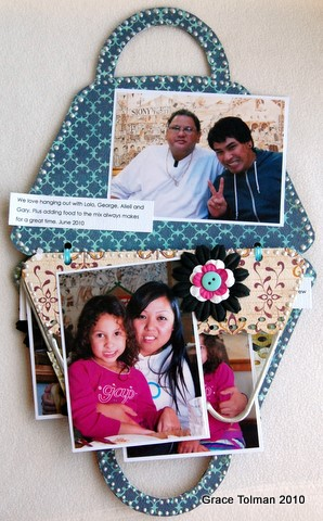 We are family mini (6)