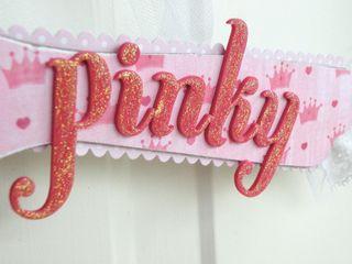 PinkBird5