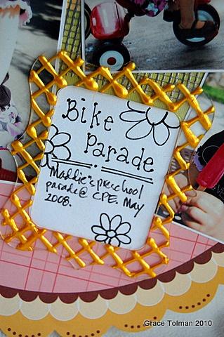 Bike parade (3)
