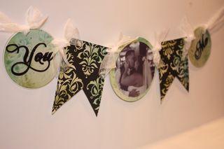 Bree Tetz banner Guest DT (2)