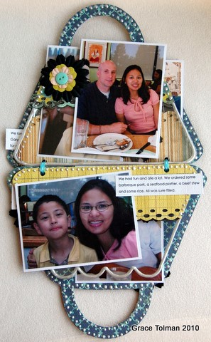 We are family mini (4)