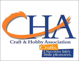 CHA-logo(1)