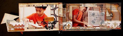 Handyman Mini Album (Page 7 and 8)(resize)