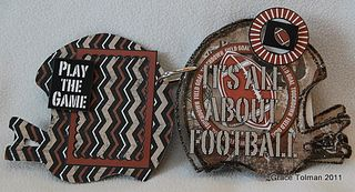 Football mini (2)