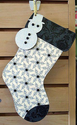 Stocking2
