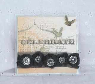 CelebrateCard2