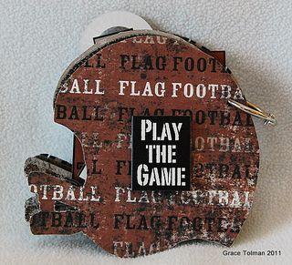 Football mini (6)