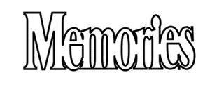 CSLTmemories-2