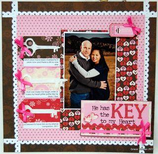 Key to my heart (1)