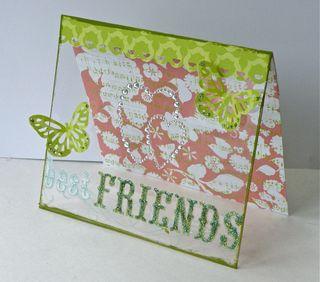 FriendCard1