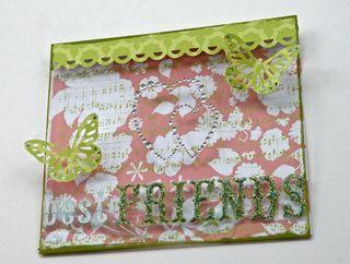 FriendCard2