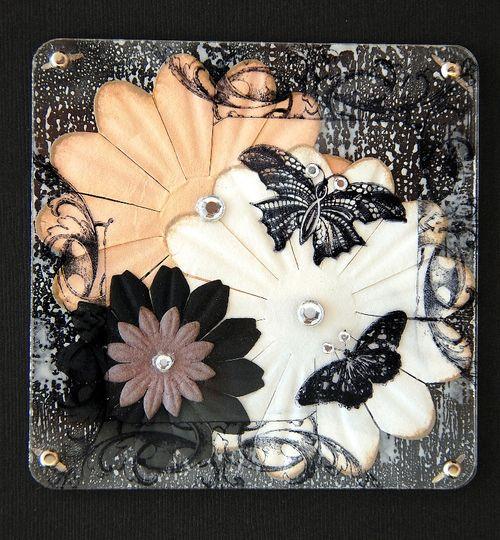 Acrylic Coaster(resize)