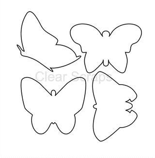 CSAEbutterflies-2