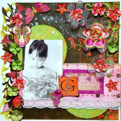 Garden Girl(resize)