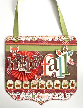 HappyFall1