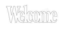 CSLTwelcome-2T