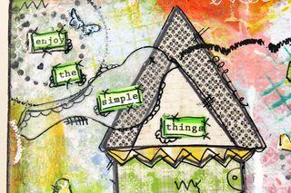 LRC_CS_PP_Canvas_simplethings2