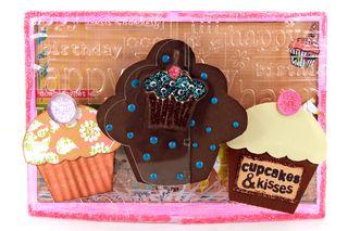 Cupcake_Card_LeahCrowe