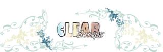 Clearscrapsbanner-1