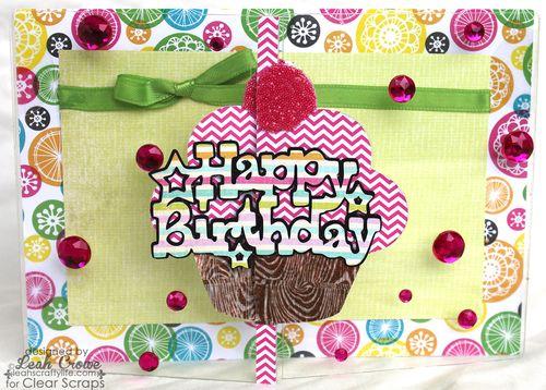 LRC_CS_SendItClear_Cupcake_Birthday