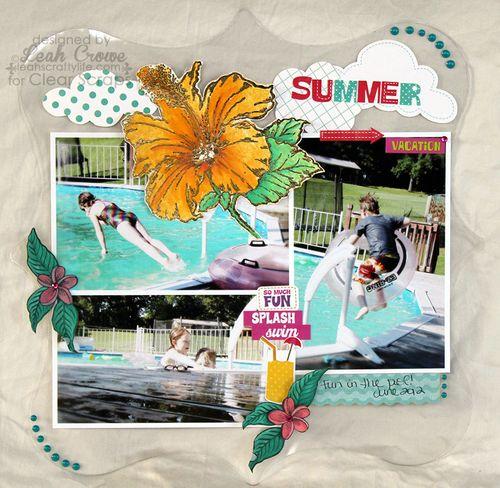 LRC_CSStampendous_Summer