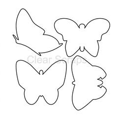 CSAEbutterflies-2T