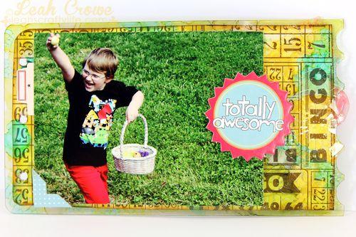 LRC_ClearScraps_AllMixedUp_Easter10