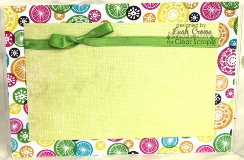 LRC_CS_SendItClear_Cupcake4_Birthday